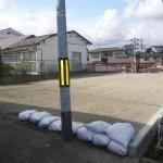 塩竈市錦町【44坪・住宅用地】