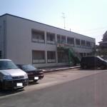 【七ヶ浜町遠山1丁目】ベルマーレ遠山【2LDK・アパート】