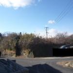 松島町磯崎字菱又【317坪(※有効面積:約50%)・住宅用地】